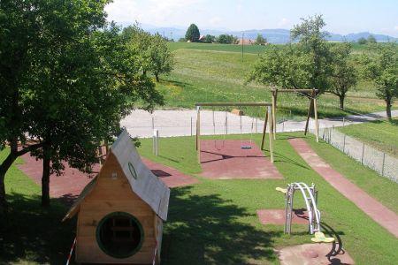 A_Pergola_002-Spielplatz_web.jpg
